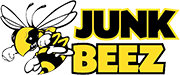 Junk Beez